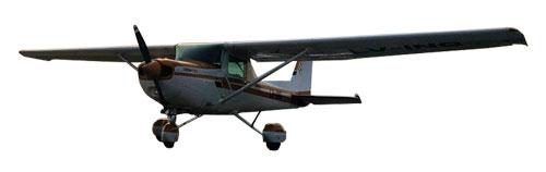 flyup-flota-cessna152