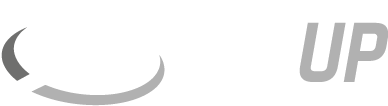 flyup-logo-footer-v2