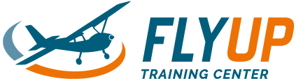 flyup-training_center-brand-logo-retina
