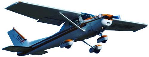 flyup-flota-cessna152-ii