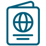 flyup-homepage-icon-extrajeros