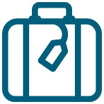 flyup-homepage-icon-traslado_aereo
