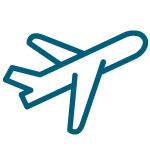 flyup-homepage-icon-vuelo_bautismo